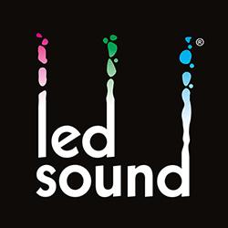 LED Sound