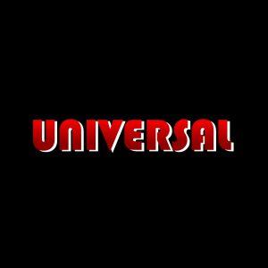Univerziális